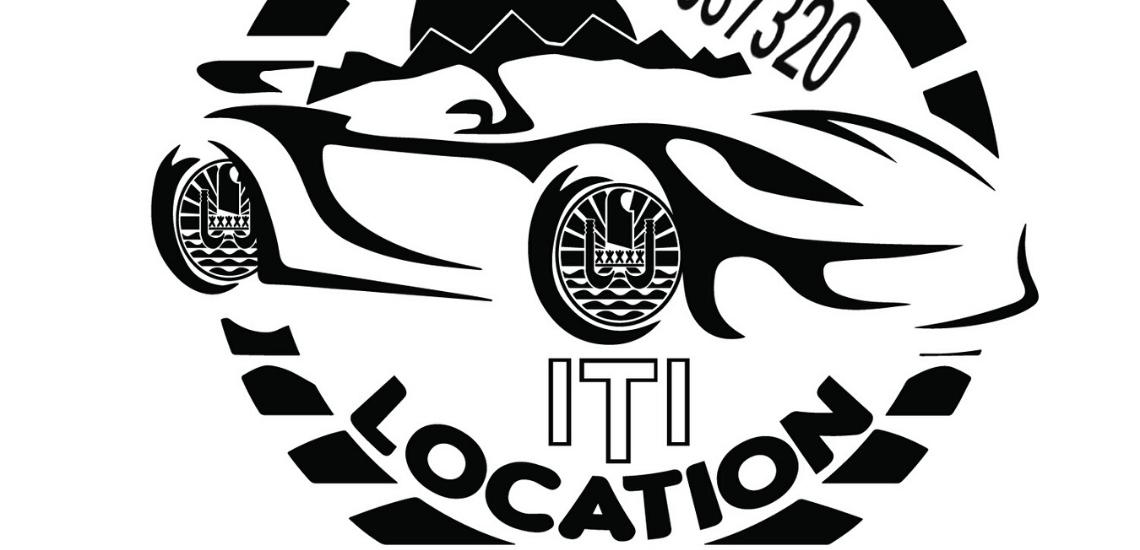 https://tahititourisme.com.br/wp-content/uploads/2020/03/Iti-Location_1140x550.png