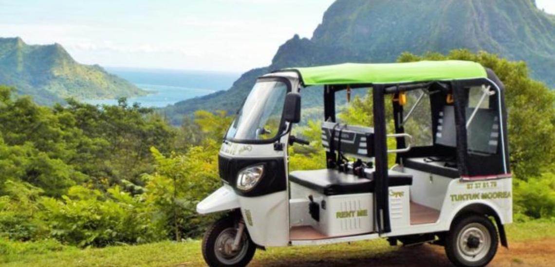 https://tahititourisme.com.br/wp-content/uploads/2020/03/Rental-Moorea-tuktuk.png