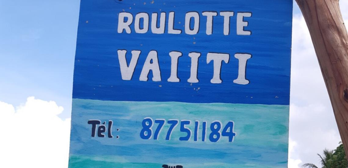https://tahititourisme.com.br/wp-content/uploads/2020/03/RoulotteVaiti_1140x550.png