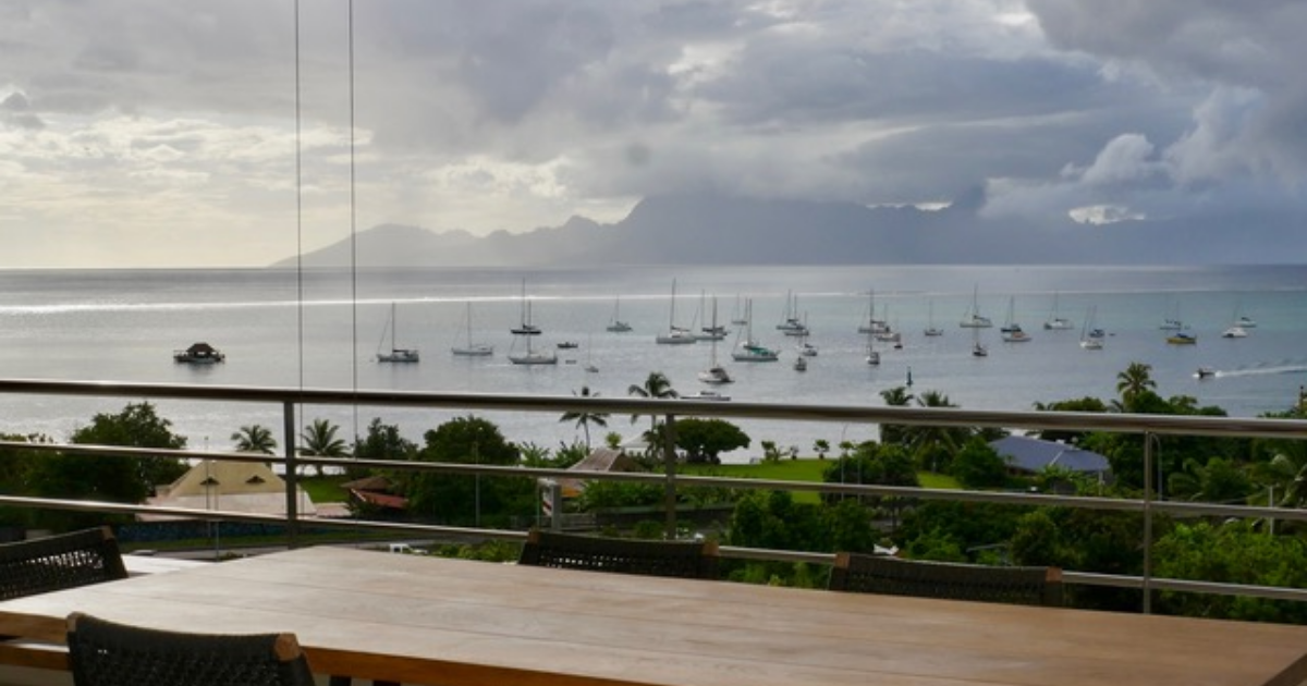 https://tahititourisme.com.br/wp-content/uploads/2020/03/TahitiLuxuryApartment3_1140x250.png