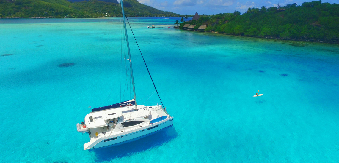 https://tahititourisme.com.br/wp-content/uploads/2020/05/TheMoorings_Sailing_Catamaran_Kayak_Tahiti_1140x550_web.jpg