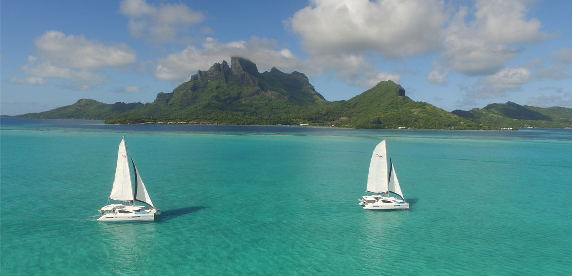 https://tahititourisme.com.br/wp-content/uploads/2020/05/TheMoorings_Sailing_Catamarans_Tahiti_1140x550_web.jpg