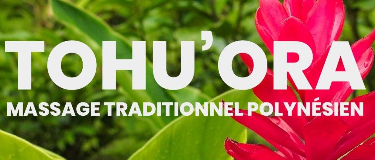https://tahititourisme.com.br/wp-content/uploads/2020/05/tohuora-massage.jpg