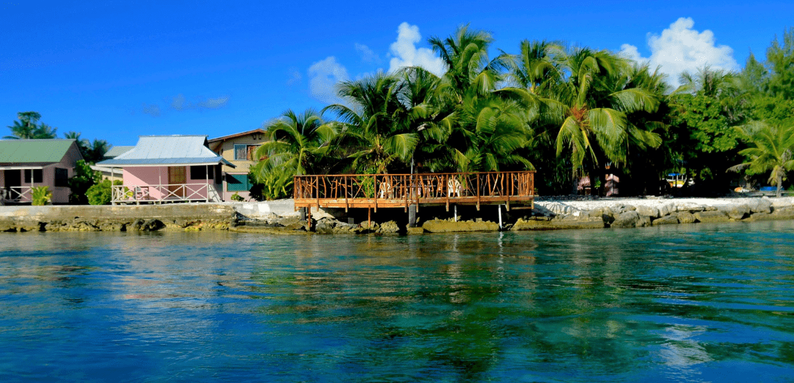 https://tahititourisme.com.br/wp-content/uploads/2020/06/pensionteinaetmariephotode-couverture1140x550.png