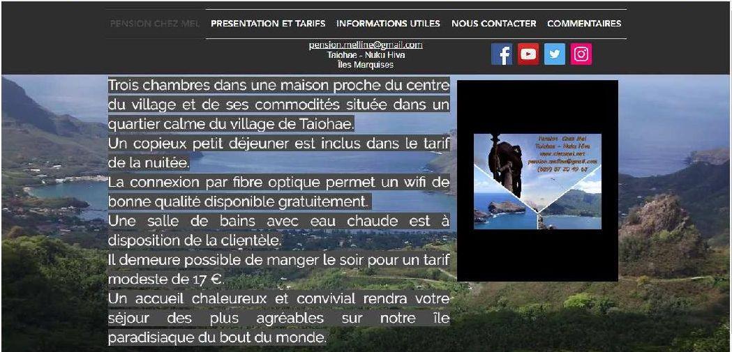 https://tahititourisme.com.br/wp-content/uploads/2020/07/Profil-p5.jpg