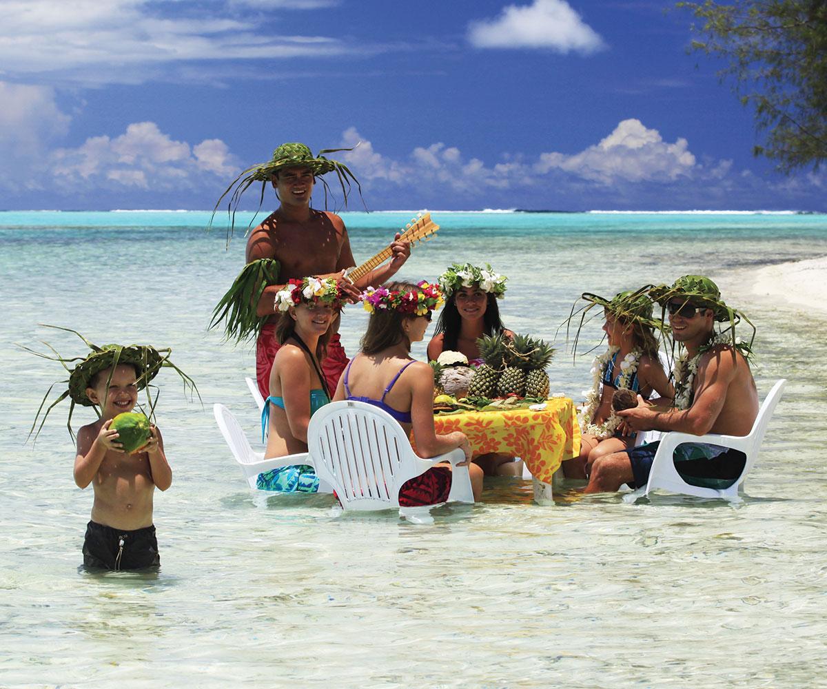 https://tahititourisme.com.br/wp-content/uploads/2020/07/famille-tahiti.jpg