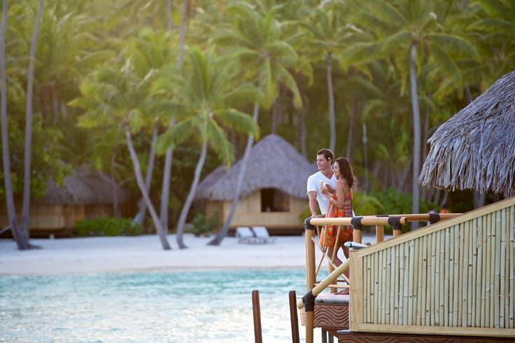 https://tahititourisme.com.br/wp-content/uploads/2020/07/pacote-tahiti-bora-bora-pearl-beach-resort-1-1.jpg