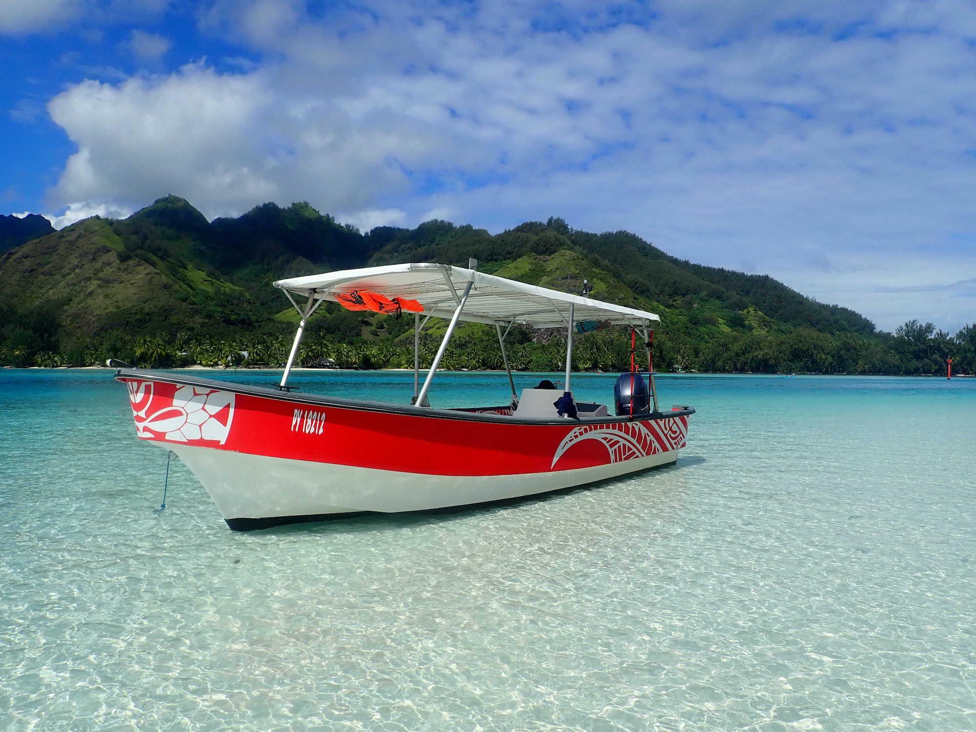 https://tahititourisme.com.br/wp-content/uploads/2020/09/Boat-Hinaloa.jpg