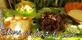 https://tahititourisme.com.br/wp-content/uploads/2020/09/Chevre-au-lait-de-coco.jpg