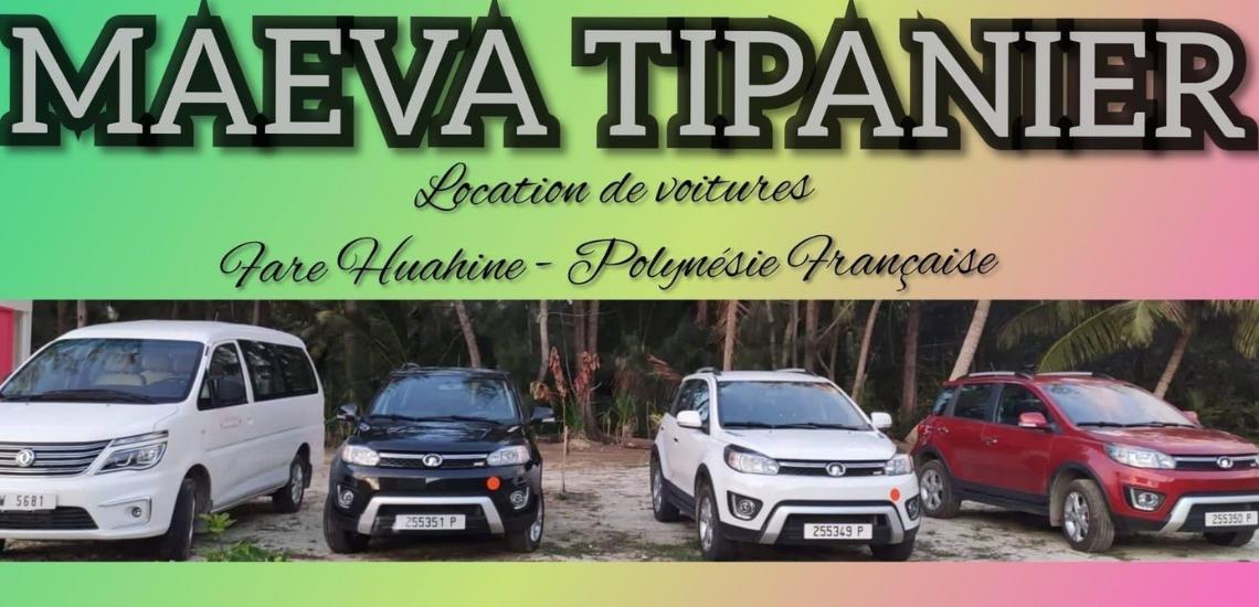 https://tahititourisme.com.br/wp-content/uploads/2020/09/Maeva_Tipanier_1140x5550px.png