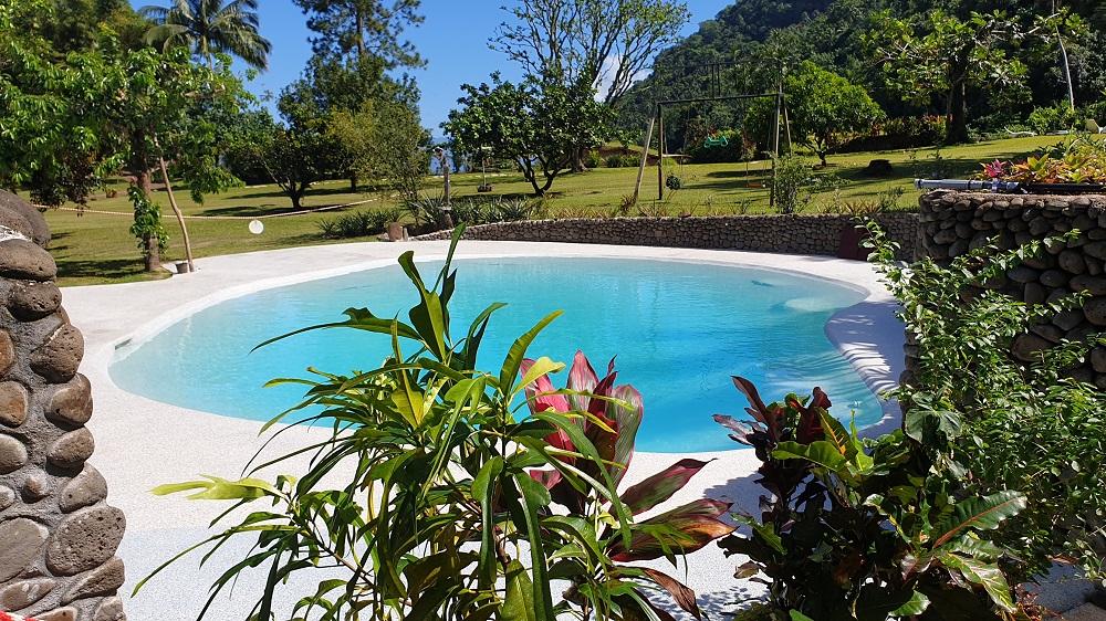 https://tahititourisme.com.br/wp-content/uploads/2020/09/Nvelle-PIscine-Vue-Parc.jpg