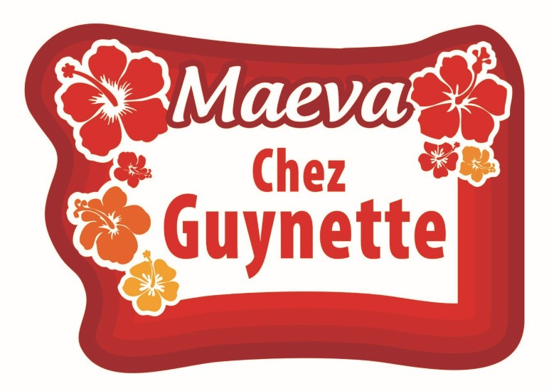 https://tahititourisme.com.br/wp-content/uploads/2020/09/Pension-Chez-Guynette.jpg
