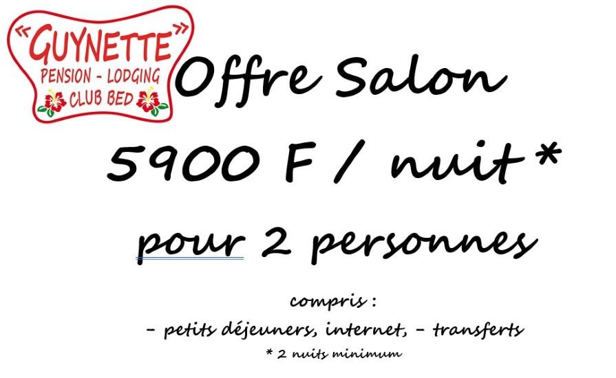 https://tahititourisme.com.br/wp-content/uploads/2020/09/Salon-offre-speciale-Personnalise.jpg