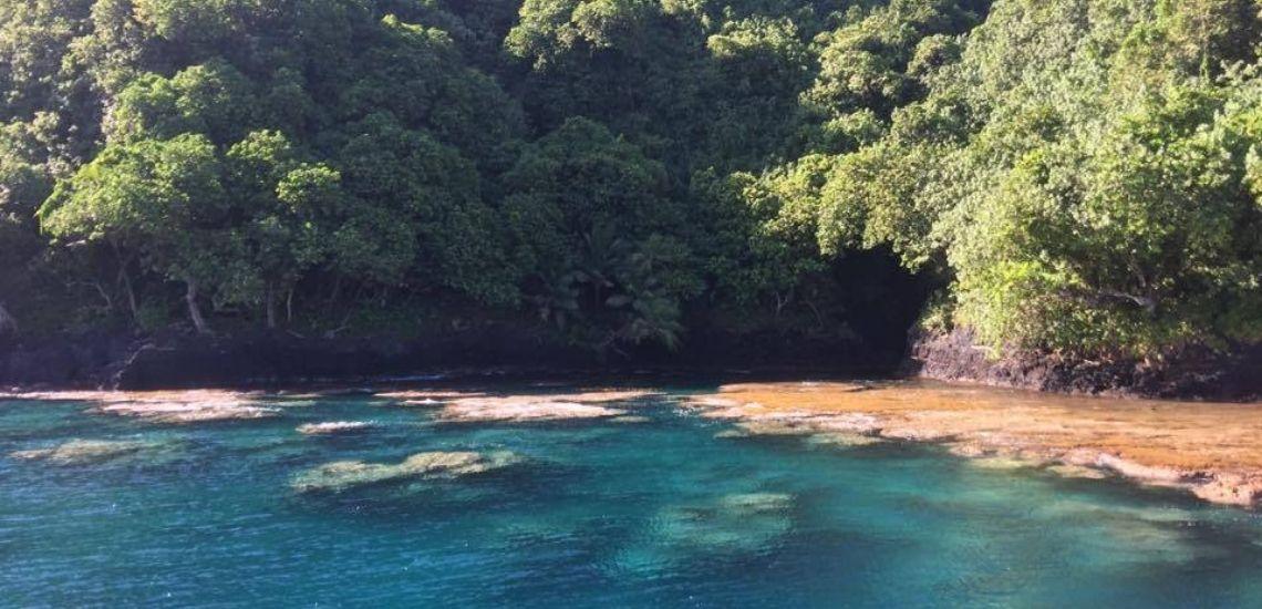 https://tahititourisme.com.br/wp-content/uploads/2020/09/Tahiti_Boat_Excursion_1140x5550px.jpg