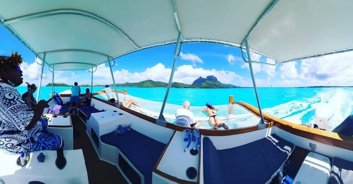 https://tahititourisme.com.br/wp-content/uploads/2020/11/Lagoon-Srvice-Bora-Bora-4.jpg