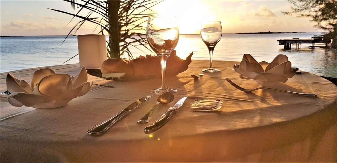 https://tahititourisme.com.br/wp-content/uploads/2020/11/Lagoon-Srvice-Bora-Bora-5.jpg