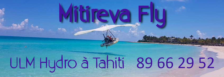 https://tahititourisme.com.br/wp-content/uploads/2020/11/Mitireva-Fly-BLUE.png