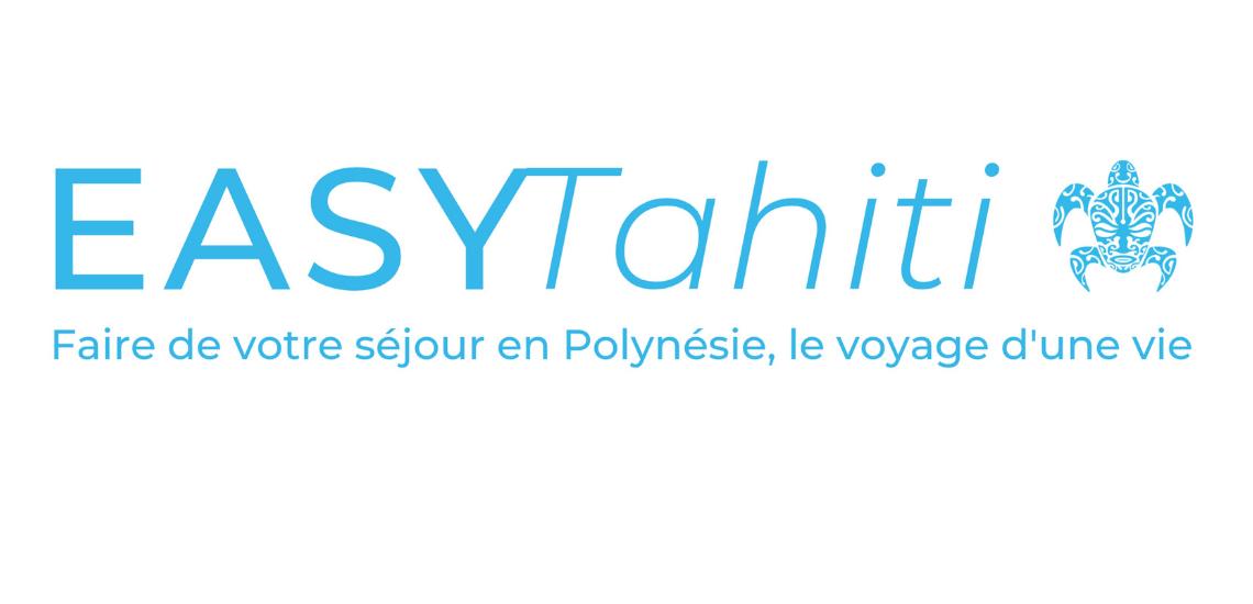 https://tahititourisme.com.br/wp-content/uploads/2020/11/easytahiti_1140x550px.png