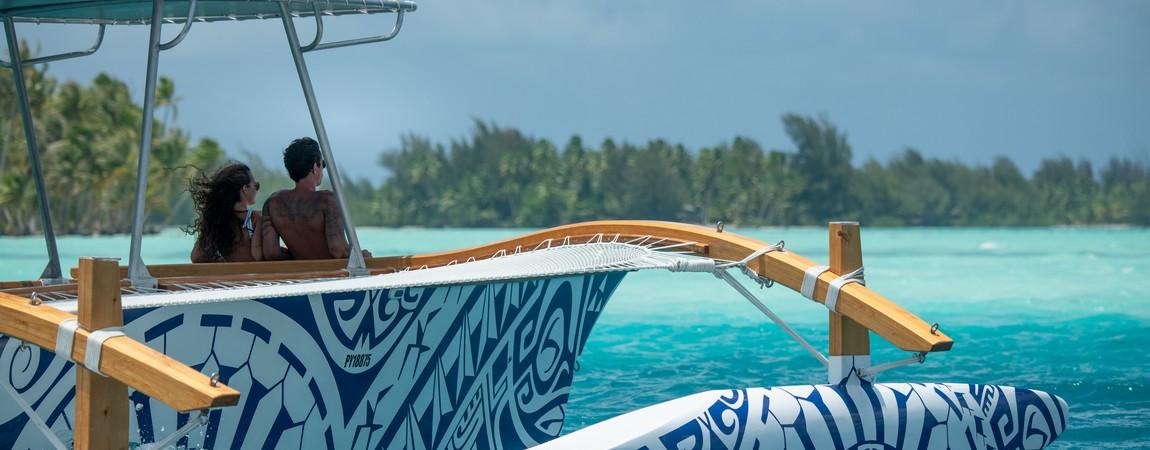 https://tahititourisme.com.br/wp-content/uploads/2020/11/lagoon-service-bora-bora.jpg