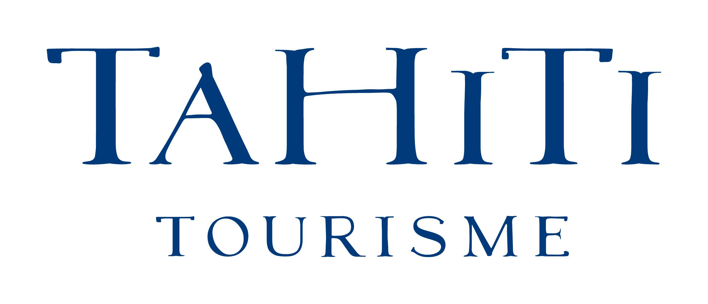 https://tahititourisme.com.br/wp-content/uploads/2020/12/TAHITI-CORPORATE-BRAND-CMYK-1.jpg