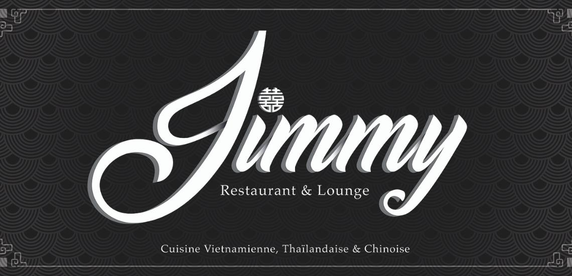 https://tahititourisme.com.br/wp-content/uploads/2020/12/restaurantjimmy_1140x550px.png