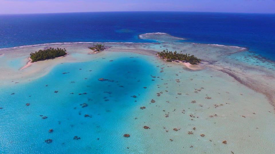 https://tahititourisme.com.br/wp-content/uploads/2021/01/Photos-Lagon-Bleu.jpg
