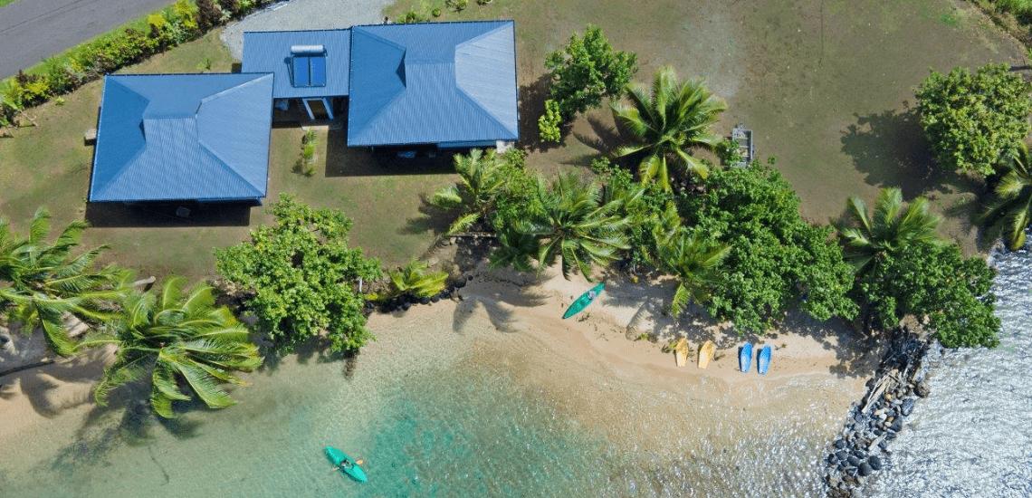 https://tahititourisme.com.br/wp-content/uploads/2021/01/beachcoconutlodge_1140x550px-min.png