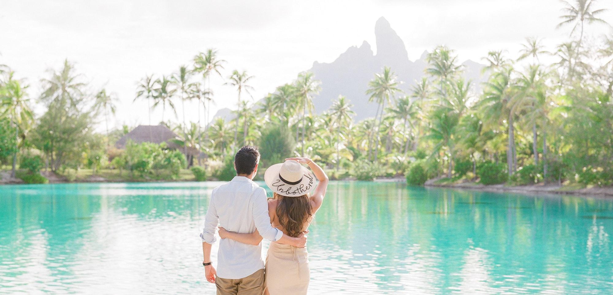 https://tahititourisme.com.br/wp-content/uploads/2021/04/PCP-Bora-Bora-Photographer-St-Regis-Honeymoon.jpg
