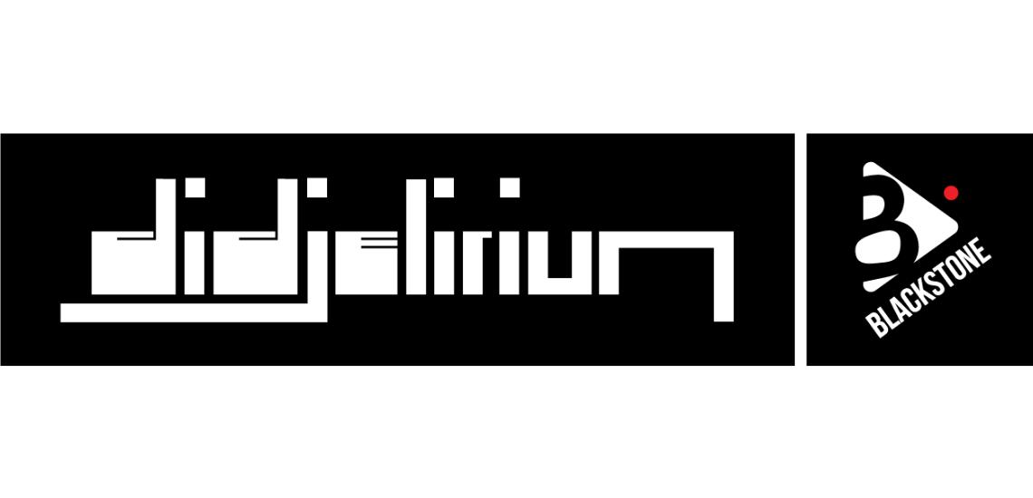 https://tahititourisme.com.br/wp-content/uploads/2021/04/didjelirium_1140x550px-1.png