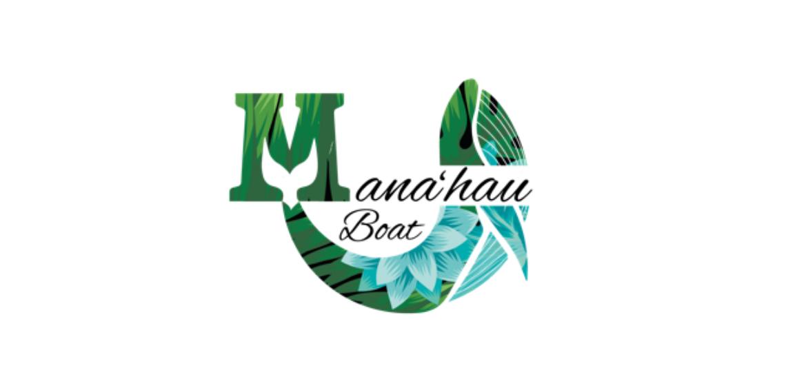 https://tahititourisme.com.br/wp-content/uploads/2021/04/manahauboatphotodecouverture1140x550.png