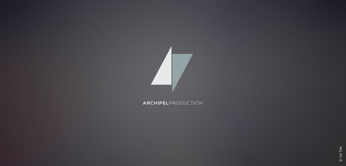 https://tahititourisme.com.br/wp-content/uploads/2021/05/archipelproduction_1140x550-1.png