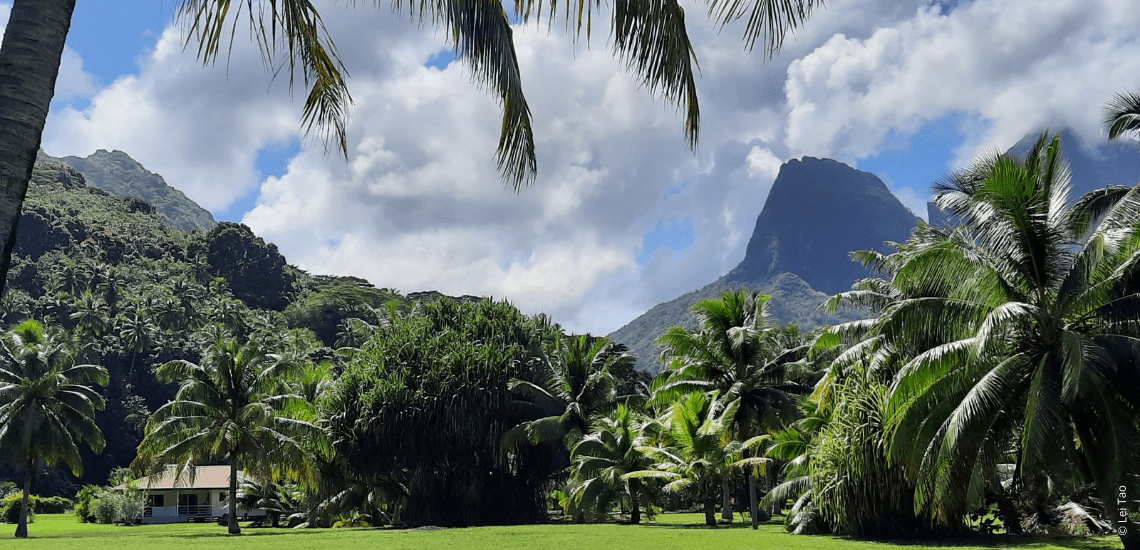 https://tahititourisme.com.br/wp-content/uploads/2021/05/residenceapaura_1140x550-1-min.png