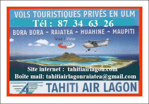https://tahititourisme.com.br/wp-content/uploads/2021/06/Pour-brochure-Raiatea-meilleure-definition.png