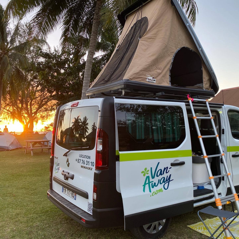 https://tahititourisme.com.br/wp-content/uploads/2021/07/malaga-camping-nelson.jpg