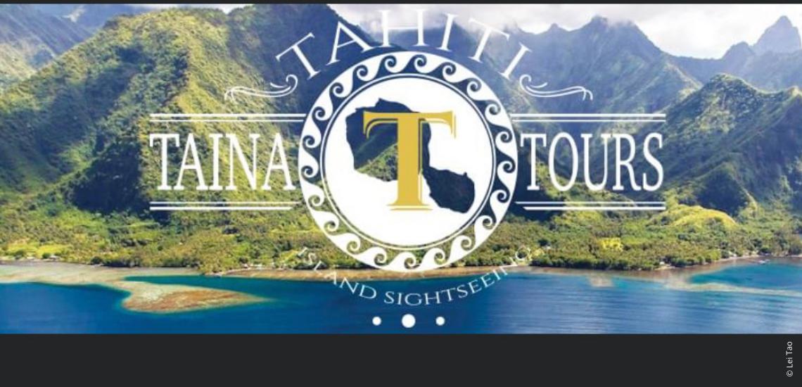 https://tahititourisme.com.br/wp-content/uploads/2021/08/Taina-Tahiti-Tours-1140x550-1.png